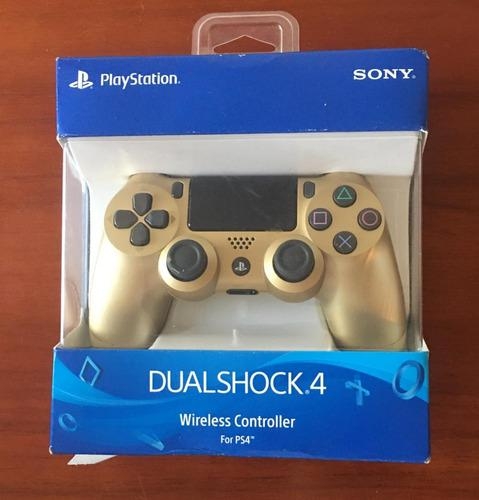 Control ps4 dual shock 4 wireless controller for ps4