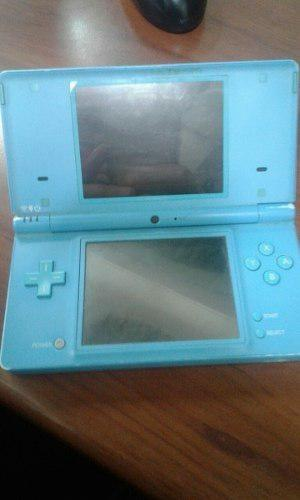 Ds lite y dsi repuestos en general