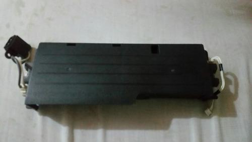Fuente de poder ps3 slim modelo aps-270