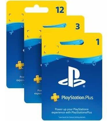 Playstation plus 12 meses codigo digital al mejor precio psn