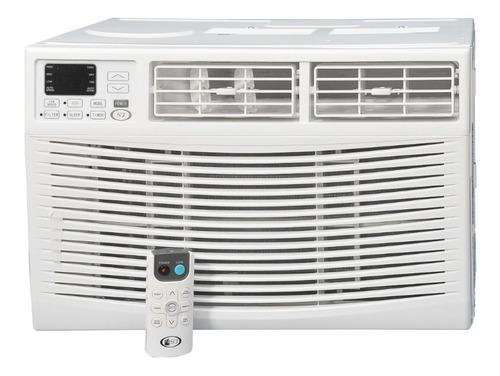 Aire acondicionado de ventana sj 8000 btu 1 año garantia