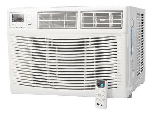 Aire acondicioniado de ventana sj 12000 btu 1 año garantia