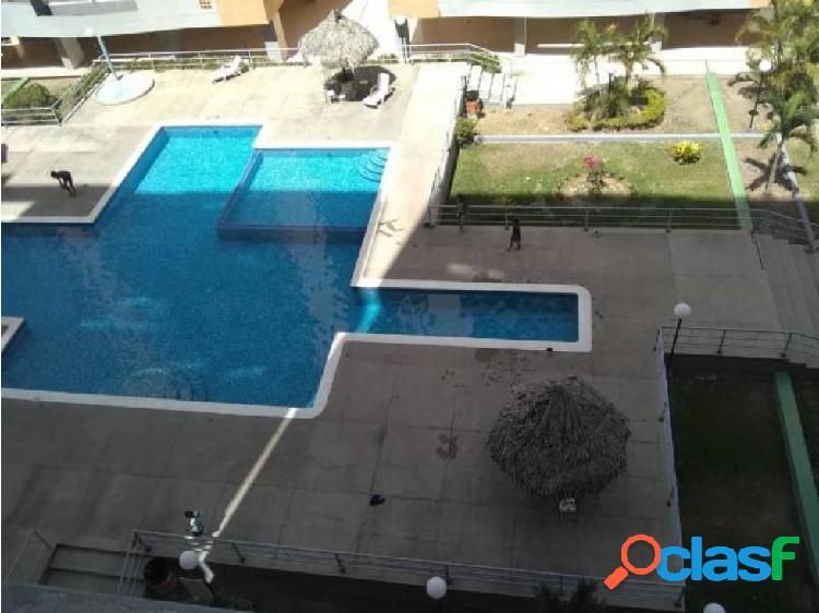 Apartamento en venta en tazajal codigo 20-21598jv