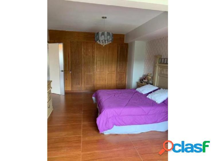 Apartamento en El Parral 20-1360 RAGA 1