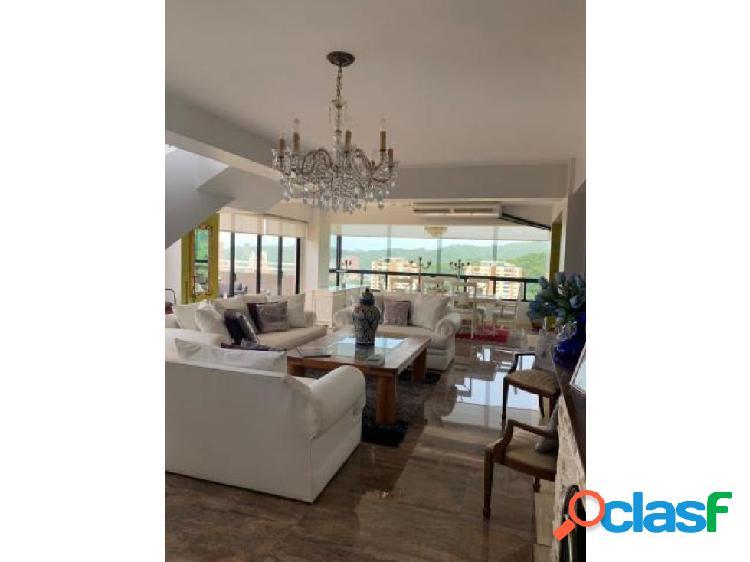 Apartamento en El Parral 20-1360 RAGA 2