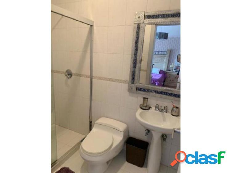 Apartamento en El Parral 20-1360 RAGA 3