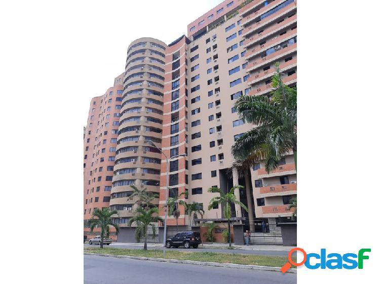 (maa-1019) apartamento en residencias ramses