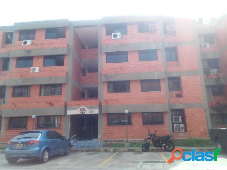 Apartamento venta naguanagua 20-20149 jel jersey lopez 0412 4777139