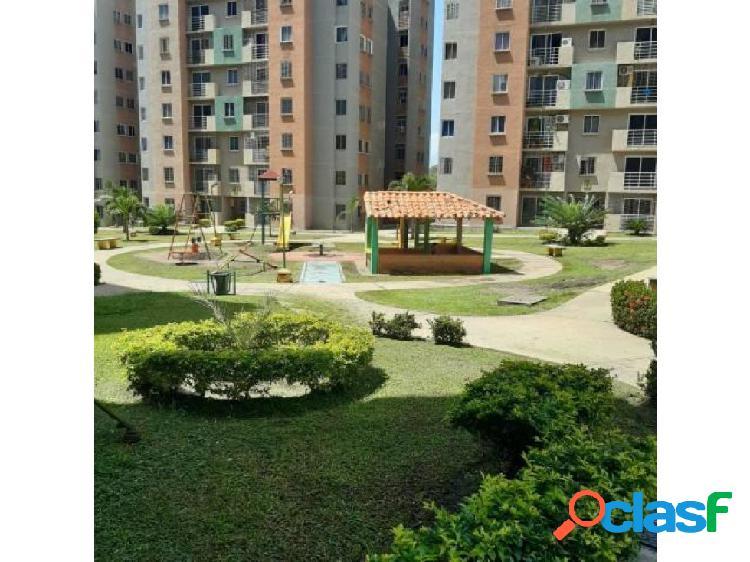 Apartamento venta san diego cod 20-17413 jersey lopez 0412 4777139