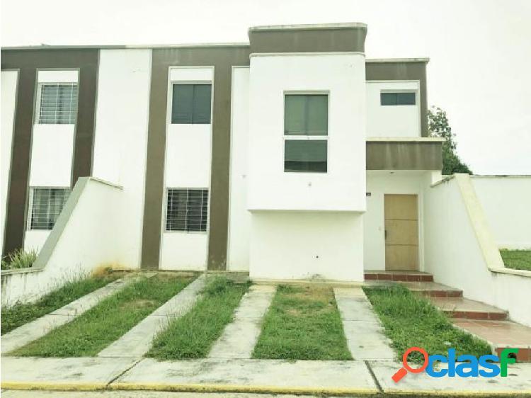Casa en venta la puerta 20-3237 jm