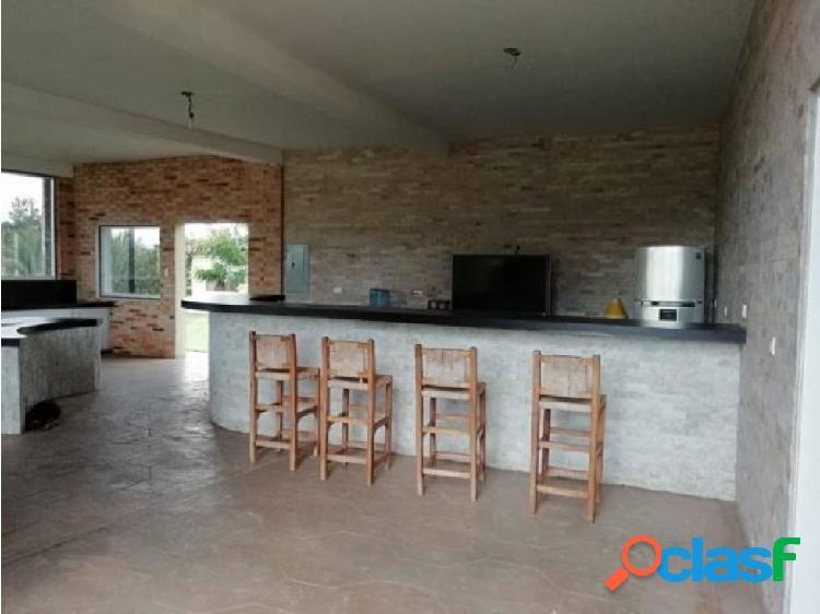 Casa en Safari Country Club 20-8391 RAGA 3