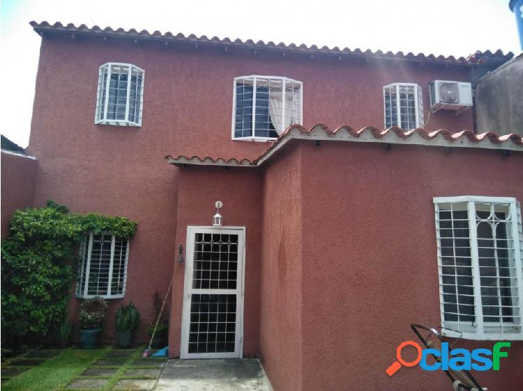 Casa en venta san felipe prados del norte 20-7456 mym