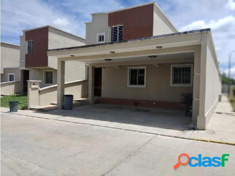 Casas en venta el ujano sp, flex n° 20-21963