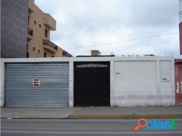 Casas en venta barquisimeto centro sp, flex n° 20-4673