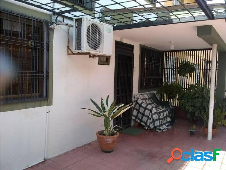 Casas en venta el obelisco sp, flex n° 20-21569