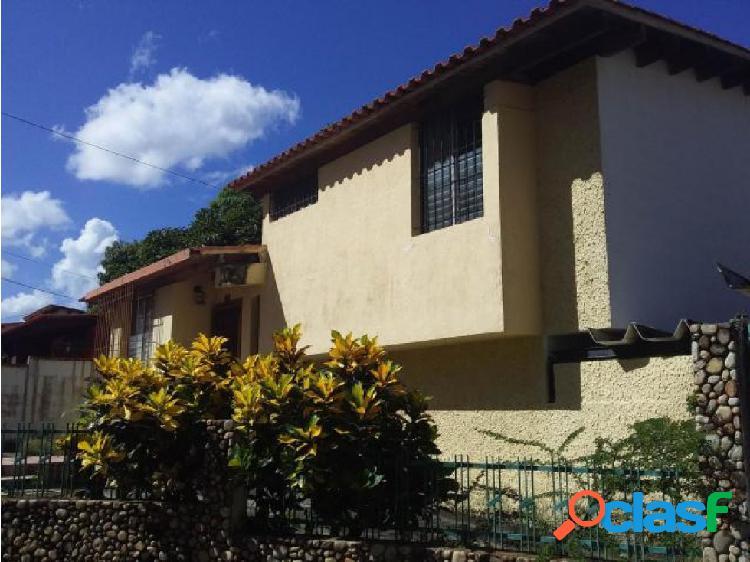 Casas en venta el pedregal sp, flex n° 20-4006