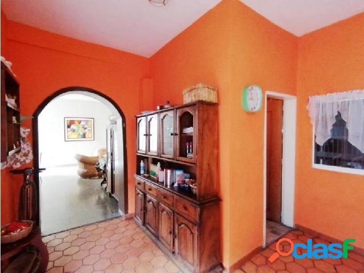 Casas en venta barquisimeto este sp, flex n° 20-2400
