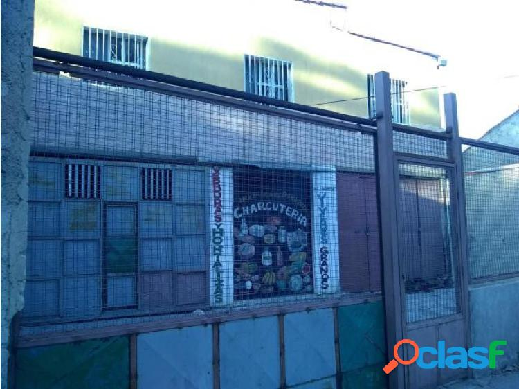 Casas en venta barquisimeto centro sp, flex n° 20-2325