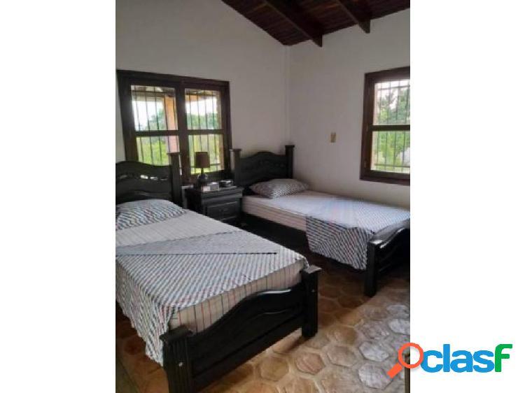Casa en Safari Country Club 20-5631 RAGA 1