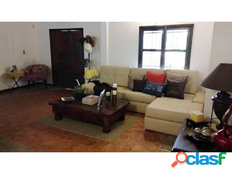 Casa en Safari Country Club 20-5631 RAGA 2