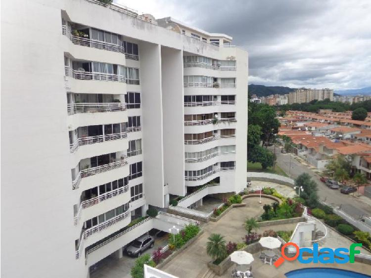 Apartamento en prebo 20-3531 raga