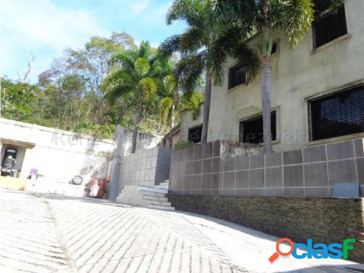 Casa en colinas de guataparo 20-8970 raga