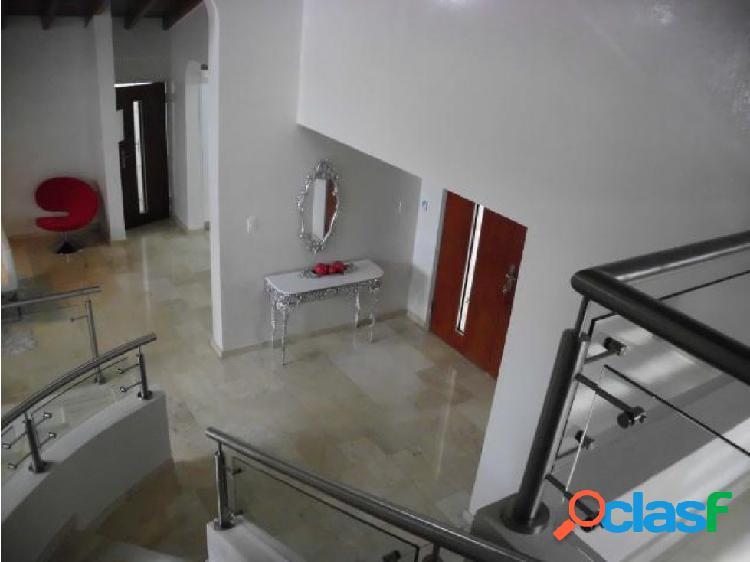 Casa en venta Barquisimeto El parral 20-138 MyM 2