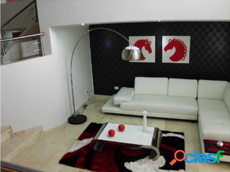 Casa en venta Barquisimeto El parral 20-138 MyM 3