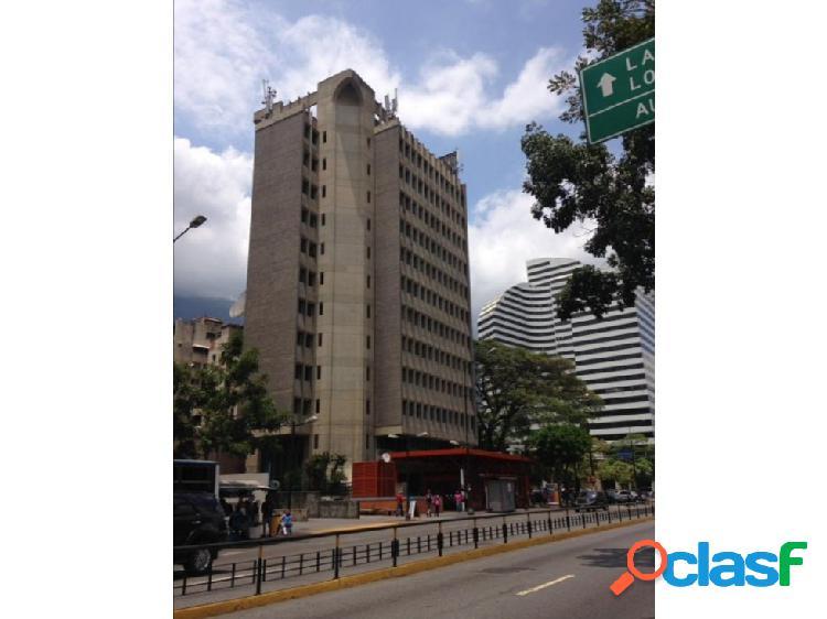 Se vende oficina 103m2 altamira