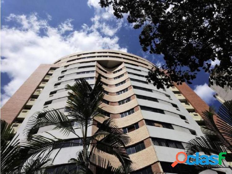 Apartamento en El Parral 20-7723 LlN