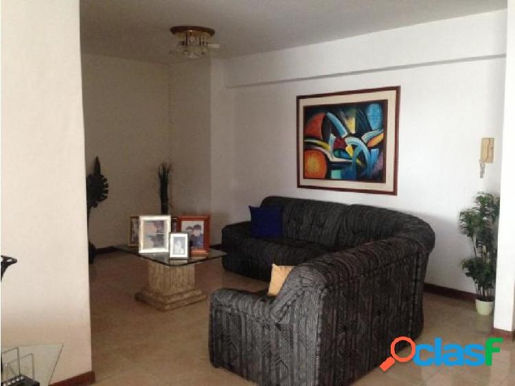 Apartamento en El Parral 20-7723 LlN 2