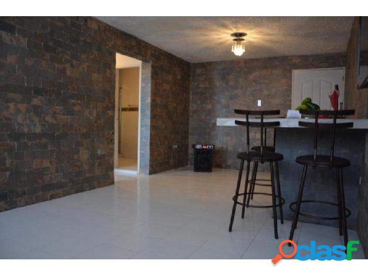 Apartamento venta naguanagua 20-18418 jel jersey lopez 0412 4777139