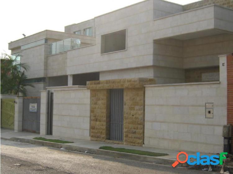 Casa en altos de guataparo 20-12657 raga