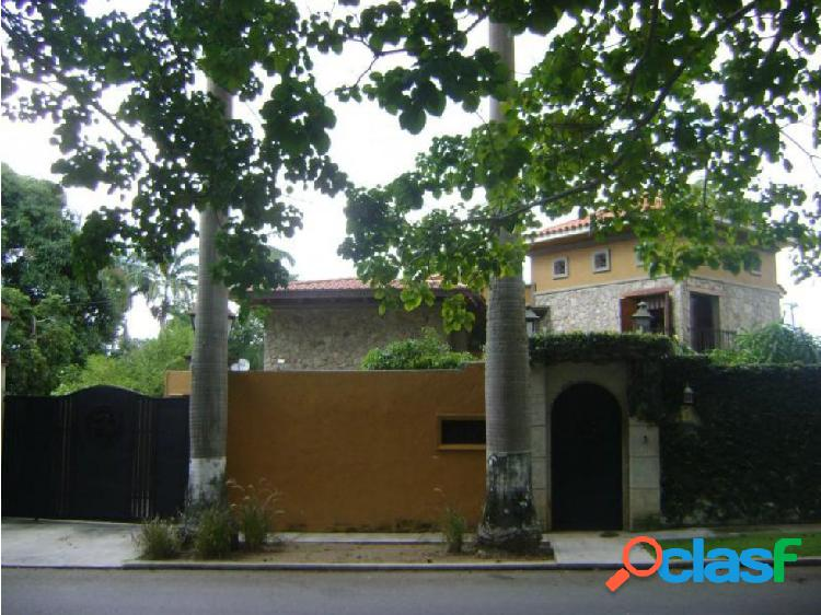 Casa en guaparo 20-8415 raga