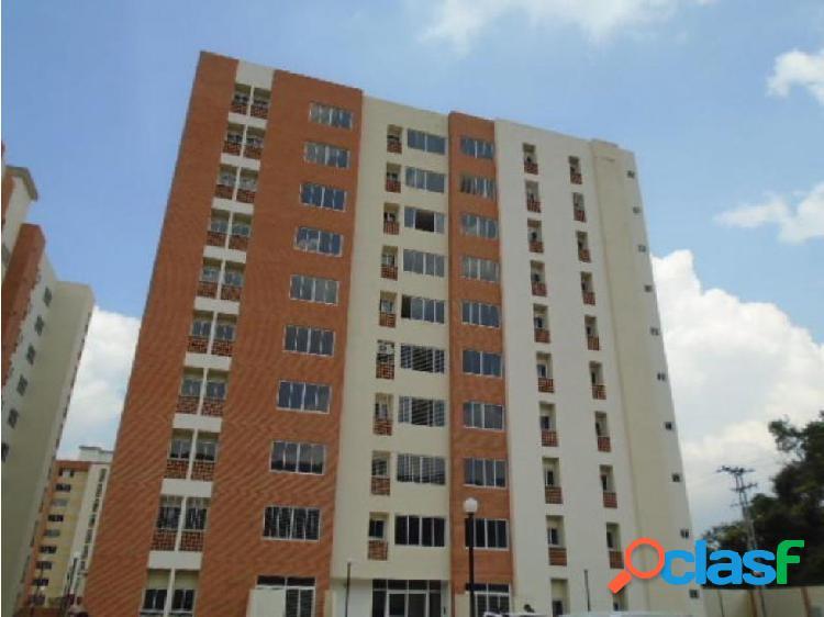 Julio latouche 04242994256 apartamento en el rincon 20-225 $jjl