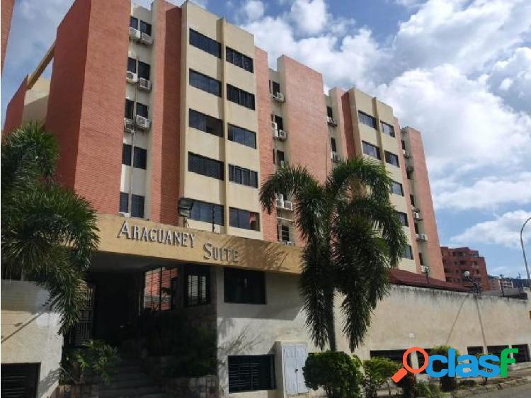 Julio latouche 04242994256 venta apartamento tazajal 20-671 $jjl
