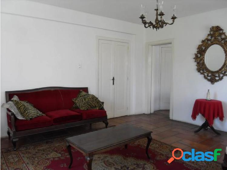 Casa en Guataparo Country Club 20-49 RAGA 2