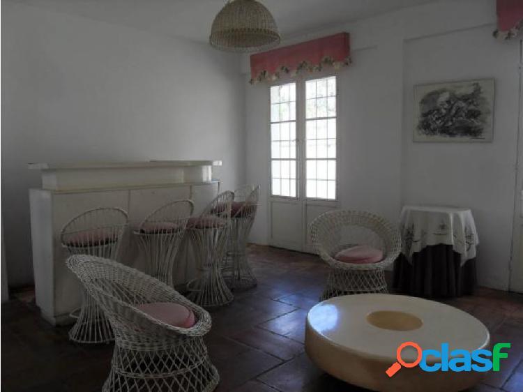 Casa en Guataparo Country Club 20-49 RAGA 3