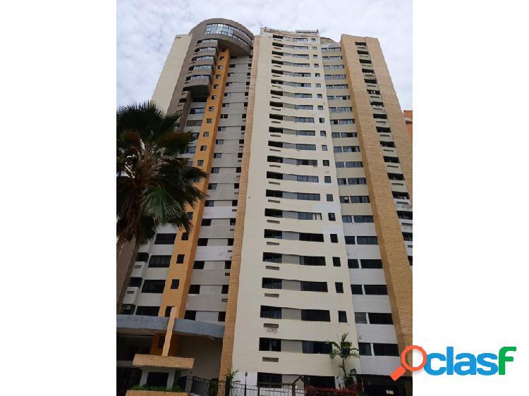 (MAA-1013) Apartamento en Valle Blanco, Valencia
