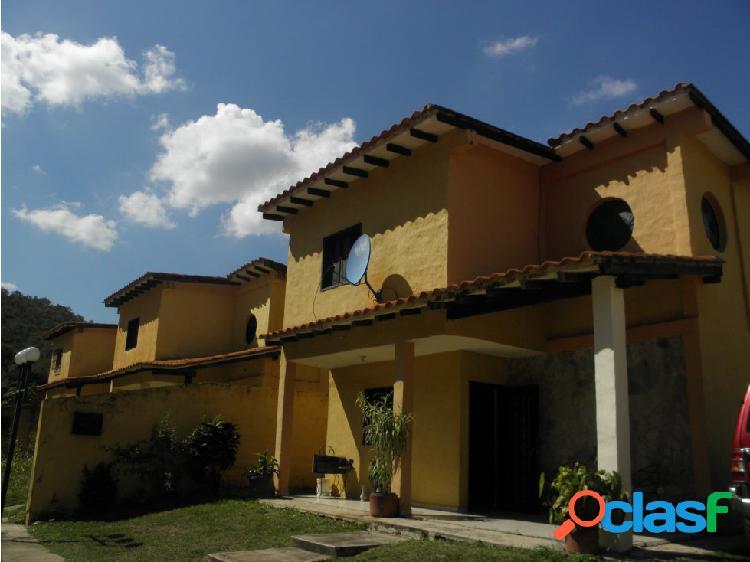 Vende casa tipo country san diego cod 20-5405 mar