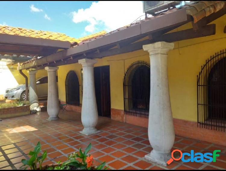 RAH: 20-3455. Local en alquiler en Barquisimeto