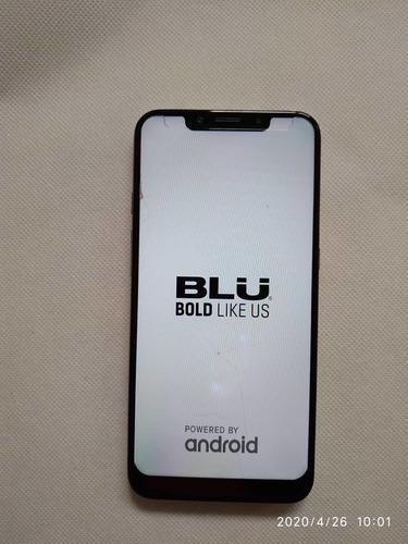 Blu R2 Plus