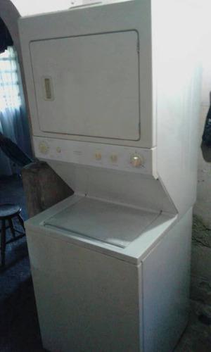Lavadora morocha marca frigidare