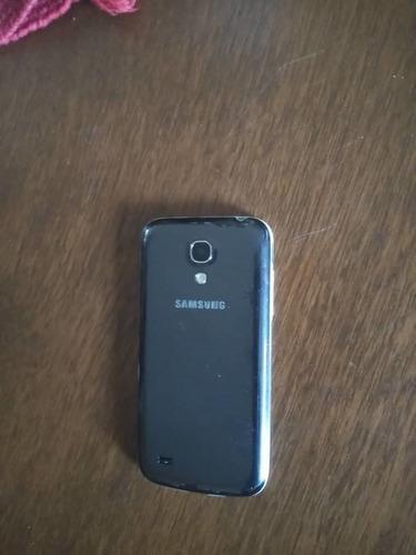 Samsung s3 mini,síragon sp-5050 y ammgo am405 para repuesto