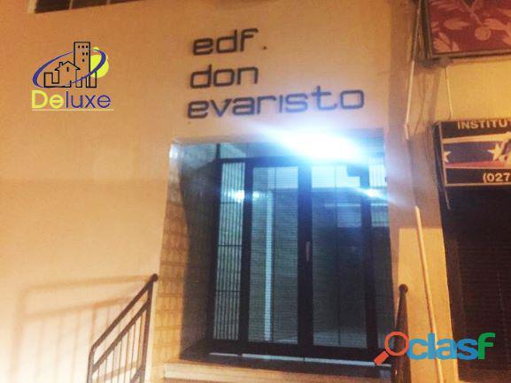 Amplio Apartamento, con una ubicación única en el centro de la ciudad de Mérida