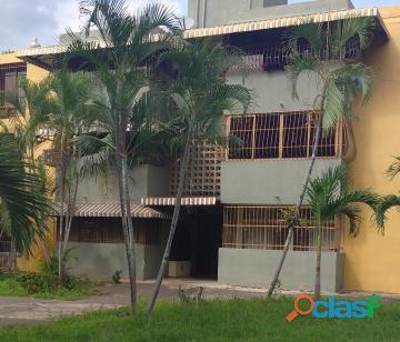Apartamento en venta en el morro ii, san diego, carabobo, enmetros2, 20 110007, asb