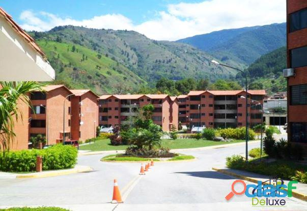 Cómodo Apartamento de 88mts2 en Conjunto Residencial Privado Serranía Casa Club II etapa.