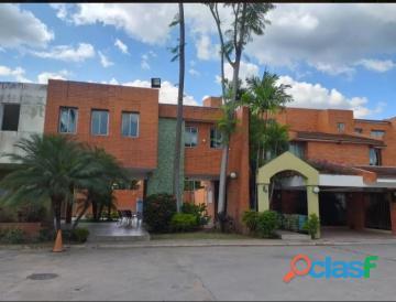 Townhouse en venta en Bonaventure home, Mañongo,, Naguanagua, Carabobo, enmetros2, 20 82014, asb 2