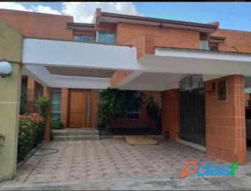 Townhouse en venta en Bonaventure home, Mañongo,, Naguanagua, Carabobo, enmetros2, 20 82014, asb 1