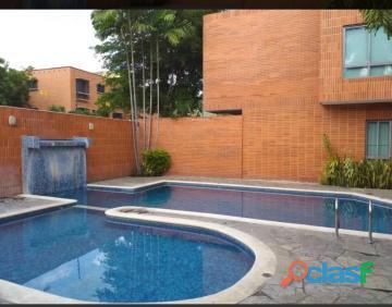 Townhouse en venta en Bonaventure home, Mañongo,, Naguanagua, Carabobo, enmetros2, 20 82014, asb 11